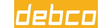 دبکو تولید کننده محصولات فناوری نانو و پیشرفته